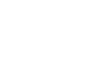 Aquatic Plant Management Logo